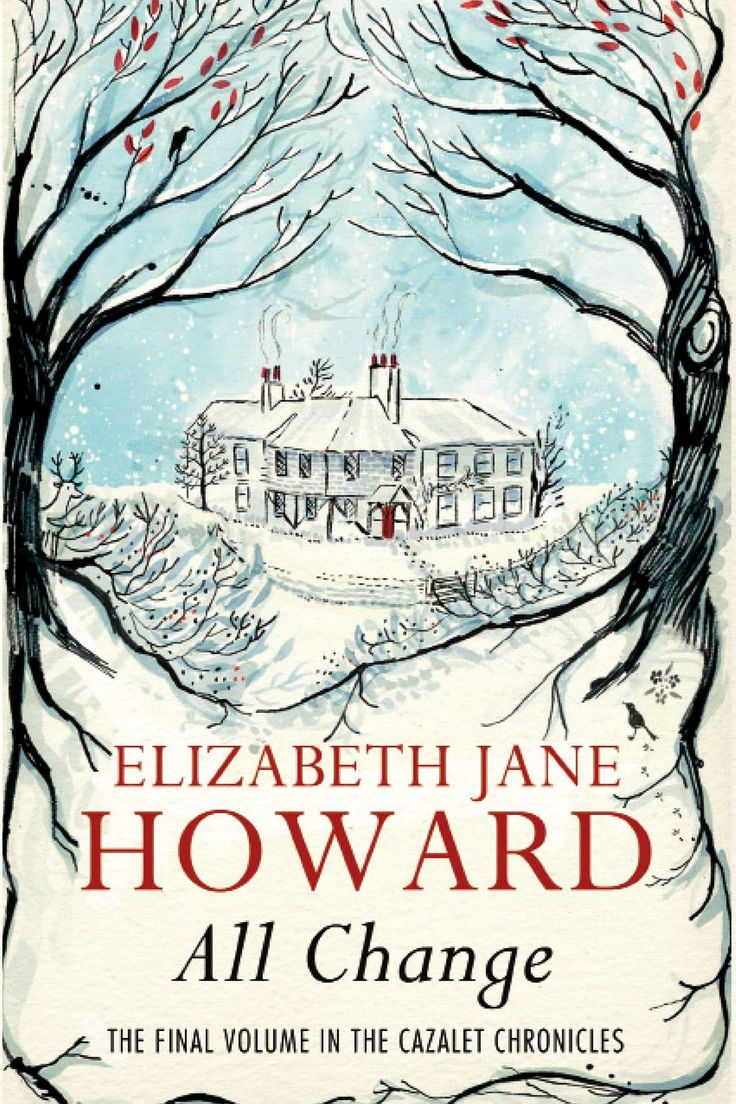 The Best New Books Of November From The Latest Literary Offerings From  Margaret Drabble And Amy Tan The Final Installment In Elizabeth Jane  Howard's