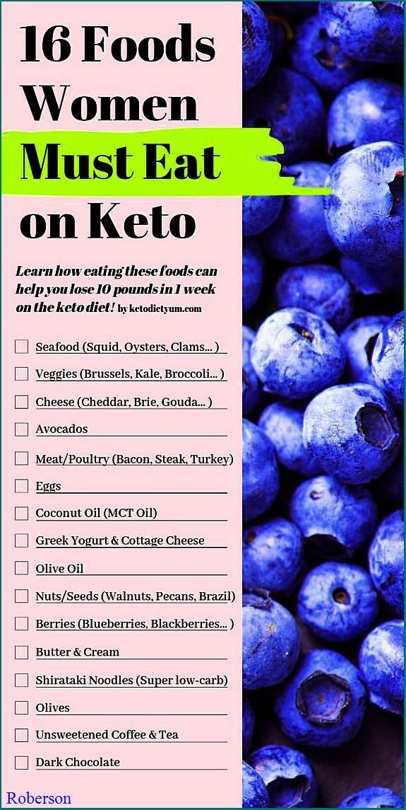 18 Tips On Keto Diet For Beginners Ketogenic Diet Menu For The Beginner Understanding Skd Keto Diet Meal Plan Ketogenic Diet Menu Ketogenic Diet For Beginners