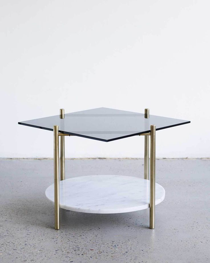 Henry Wilson Strt Table | Http://www.yellowtrace.com.au Amazing Ideas