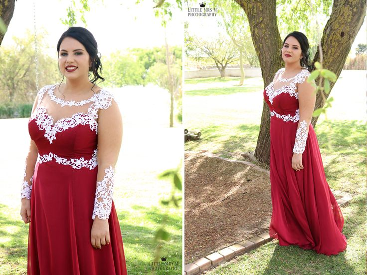 We were lucky enough to do the hair and make-up for these beauties on their way to their matric dance.   hello@theheartfeltcollection.co.za│www.theheartfeltcollection.co.za  #girl #younggirl #teenager #makeup #bridal #matric #prom #dress #red #sequence #brunette #upstyle #couple #feminine #soft #photography #pose #ideas #inspiration #goals #fancy #classy #formal #evening #outdoors #forest #garden #nature #friends  #softpink #dramatic #redlips