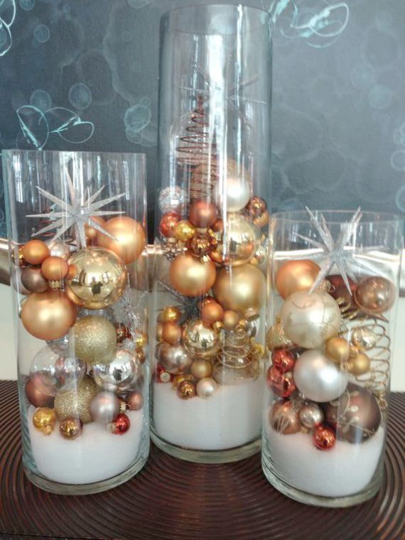Christmas Lights Etc Unlike Christmas 2019 Ski Holidays Christmas Cactus Cats Beside Winter Decorations Diy Holiday Centerpieces Christmas Table Centerpieces