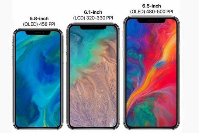 الخبر غير متاح Iphone 9 Iphone Samsung Galaxy Phone