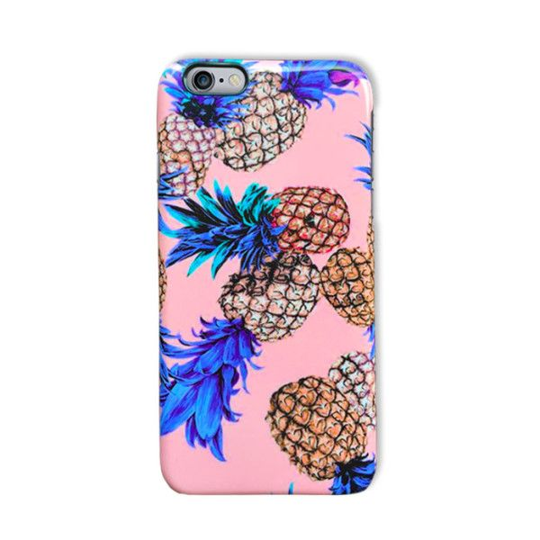 pineapple-iphone-apple-6-covers-za
