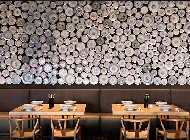 restaurant interior decorating ideas architecture interior designs