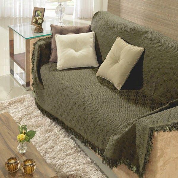 374 melhores imagens sobre inspira o em amofadas mantas for Manta no sofa como usar