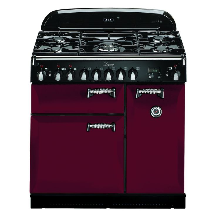 Kitchen Stoves At Lowes: 17 Best Images About Cooktops And Ranges On Pinterest