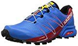 #DailyDeal Salomon Speedcross Pro Trail Running shoe Sale, step into summer     Salomon Speedcross Pro Trail Running shoe Sale, step into summerExpires Jul 7, 2017   https://buttermintboutique.com/dailydeal-salomon-speedcross-pro-trail-running-shoe-sale-step-into-summer/
