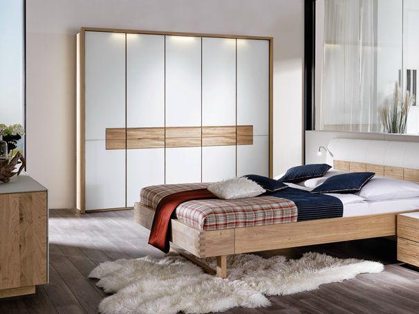 13 best Yatak odası images on Pinterest Bedroom designs, Bedrooms