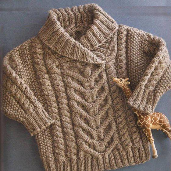 Zaman harcamak ve bir kazak Gucci Maine giyen dönüş!