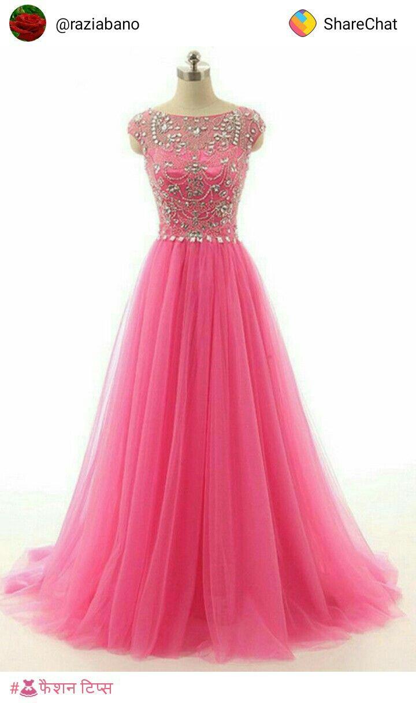 Hermosa Prom Vestidos De Edimburgo Colección - Colección del Vestido ...