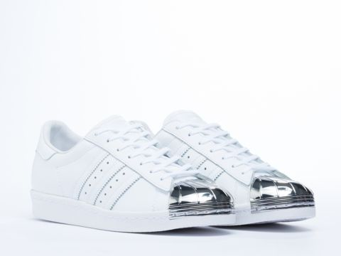 adidas originals superstar 2 mens silver