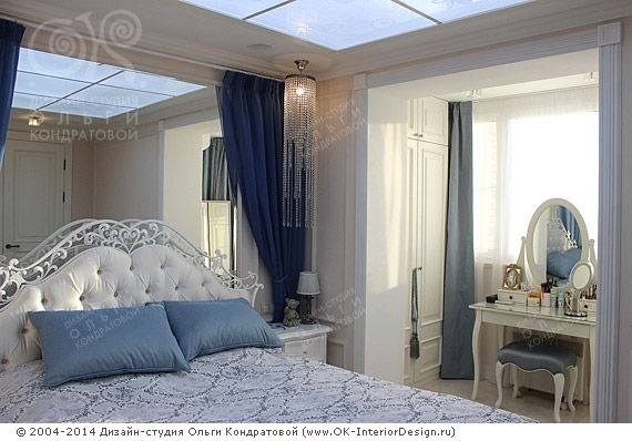 Дизайн детской http://www.ok-interiordesign.ru/blog/dizayn-trehkomnatnoy-kvartiry.html