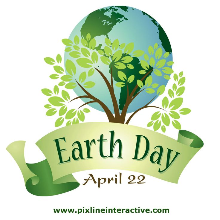 Celebrate the #earthday ! Save World Save #Life #April22 http://www.pixlineinteractive.com/