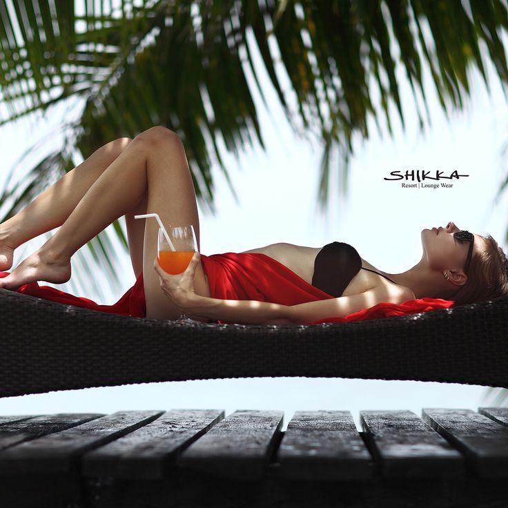 Her daim kendine özenen Shikka kadınları için meyve kokteyl tarifleri!Nasıl ve nerede içeceğiniz size kalmış... ;) Always fruit cocktail recipes for self care Shikka Lady ! How and where you drink is up to you ...;) http://www.formsante.com.tr/saglik/beslenme-diyet/269-meyve-sebze-kokteylleri.html #shikka #shikkaofficial
