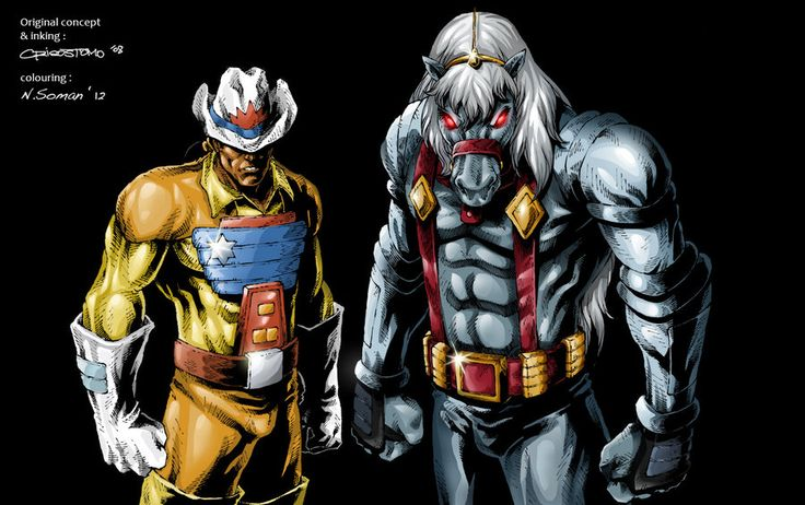 17 Best images about Bravestar on Pinterest | Beta ray ...