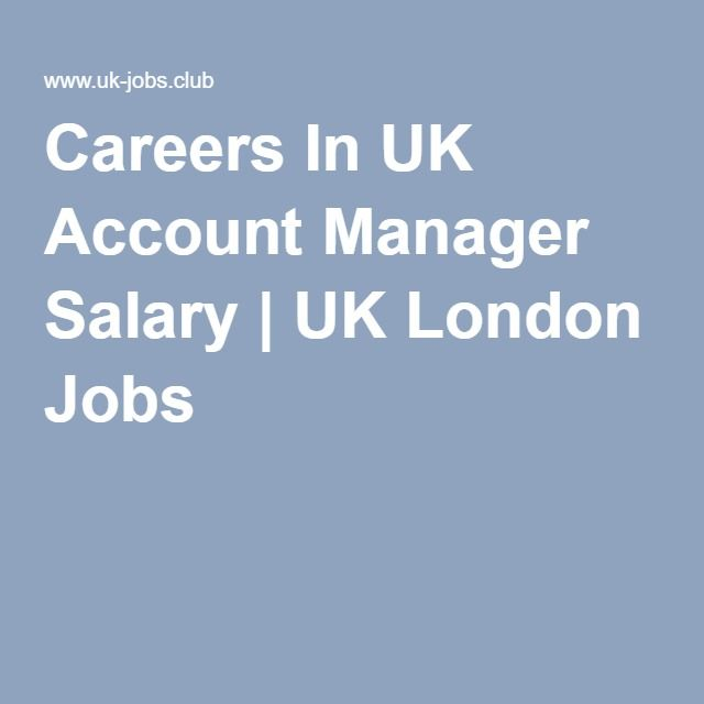 21 best UK Jobs Club images on Pinterest | Career, Carrera and Club