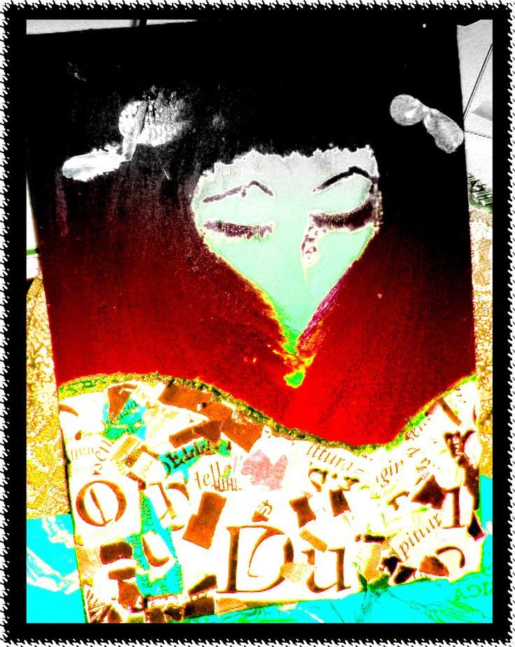 Portfolio Multimedeia 2