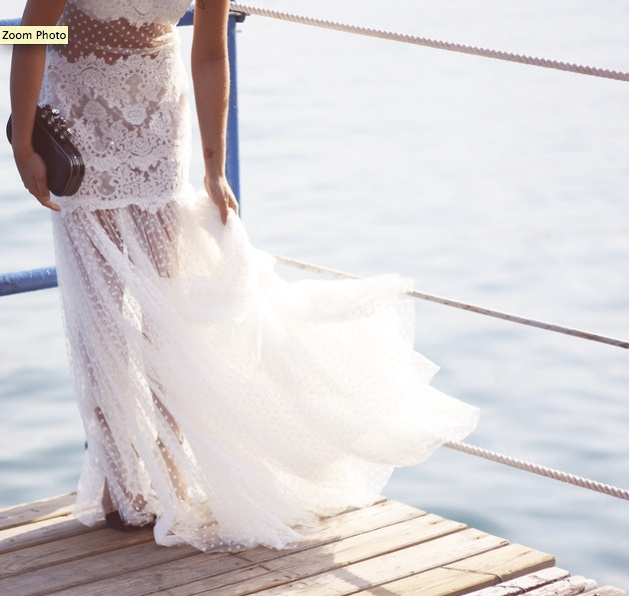 x: Fashion, Angelica Blick, Style, Wedding Dresses, Clothes, Dream, White Lace Dresses, White Dress, Closet
