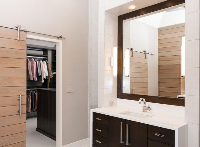bathroom remodel kingsport tn
