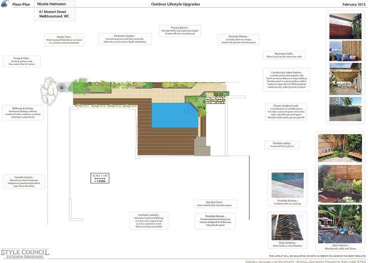 97 Best Exterior Design Cape Town Images On Pinterest Exterior Design Cape Town And Home