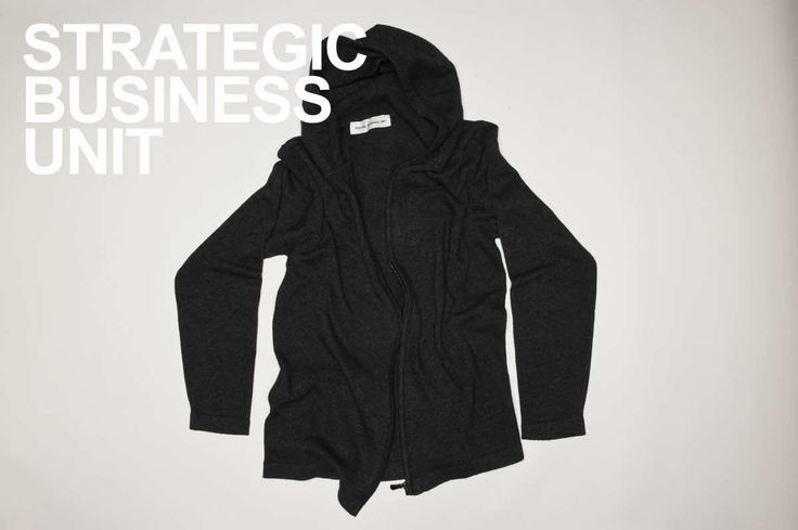 SBU cashmere zip hoodie. made in italy.
