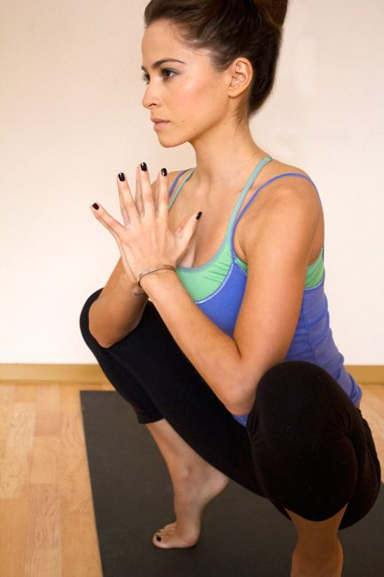 #riskyyoga #yogastudentsafety http://yoga-instructor-training.blogspot.com/2014/05/tips-on-how-to-teach-yoga-students.html
