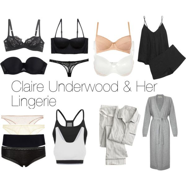207 Best Images About What Would Claire Underwood Wear On
