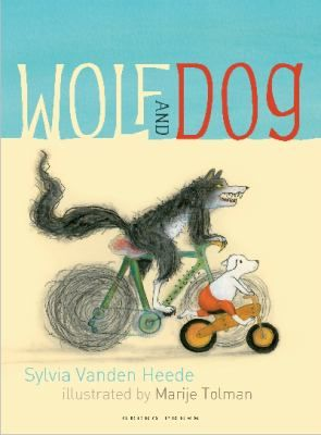 Adventure animal stories animals dogs wolf wolves