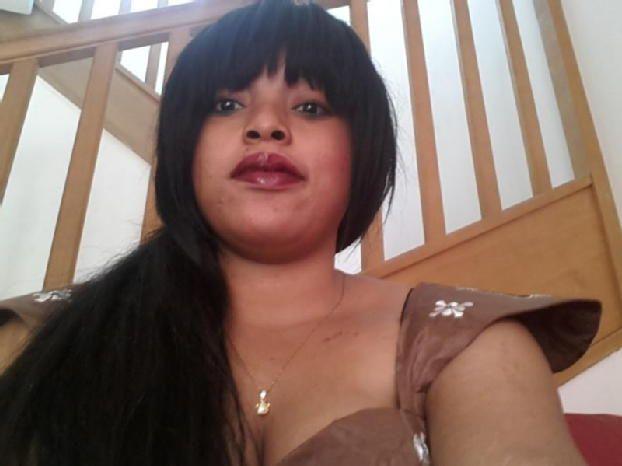 Femme pour sexe sur kapanga