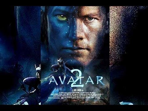Avatar 2 2018 Official Trailer | Avatar 2 upcoming movies