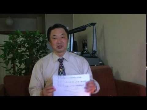 ナラティブの基礎(1):アドラー心理学の臨床