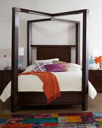 44 Best Images About Bed Frames On Pinterest Discover