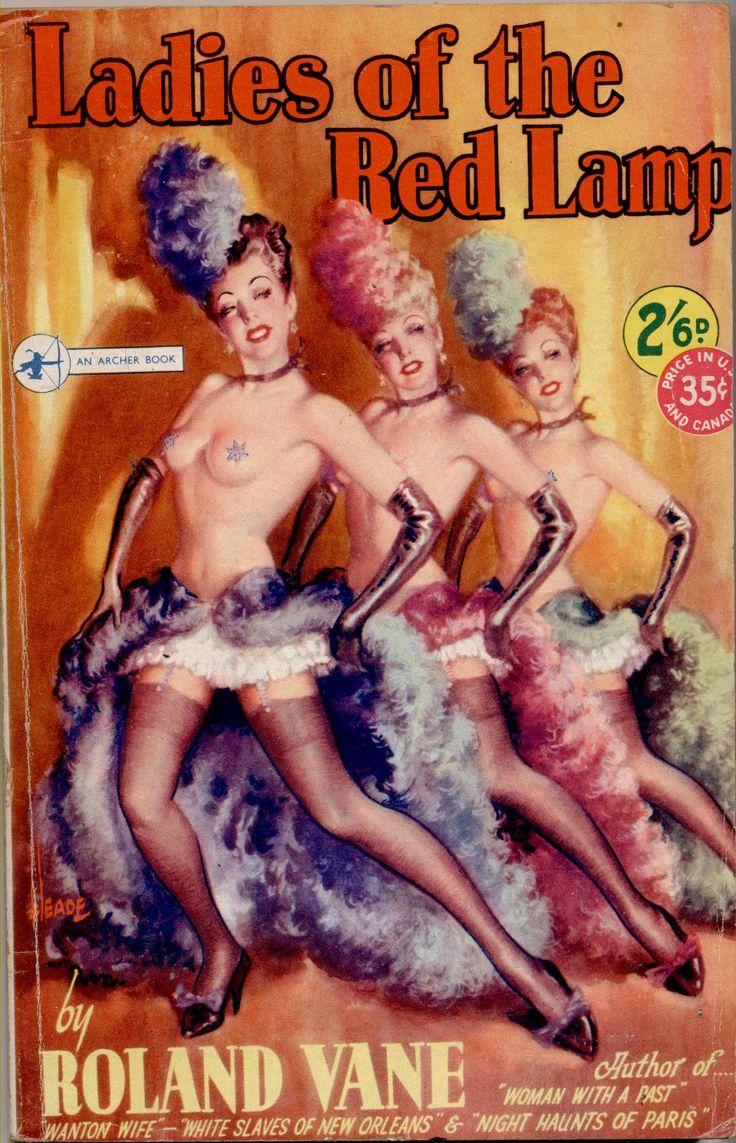 Naked girls lesbian