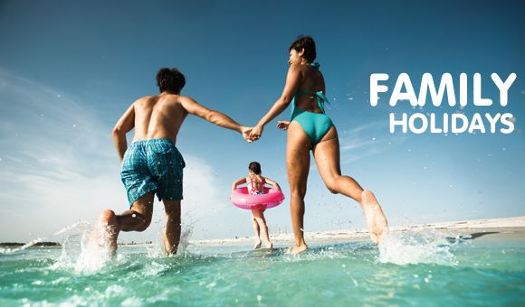 If you are thinking of a getaway for your family at any time of the year then think cheap family holidays 2014 all inclusive.    Check out >>> http://playdatekonnectionz.com/the-cheap-family-holidays-2014-all-inclusive-guide/