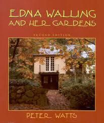 edna walling - great book!
