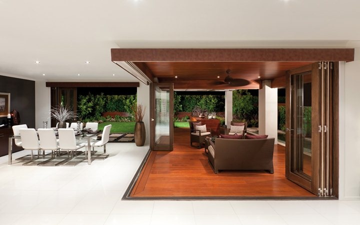 Phoenix, New Home Images, Modern House Images - Metricon Homes - Sydney, NSW