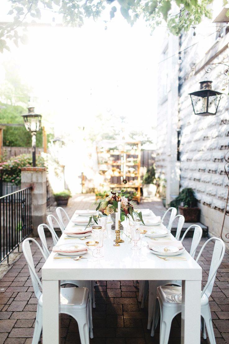 4207 best table decor for weddings u0026 parites images on pinterest