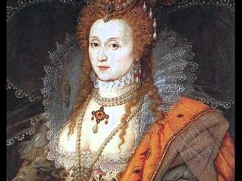 A history of jewishness in the elizabethan period