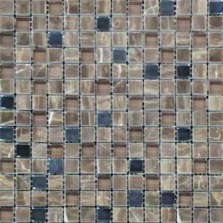 53 best glass mosaic tiles images on pinterest | glass mosaic