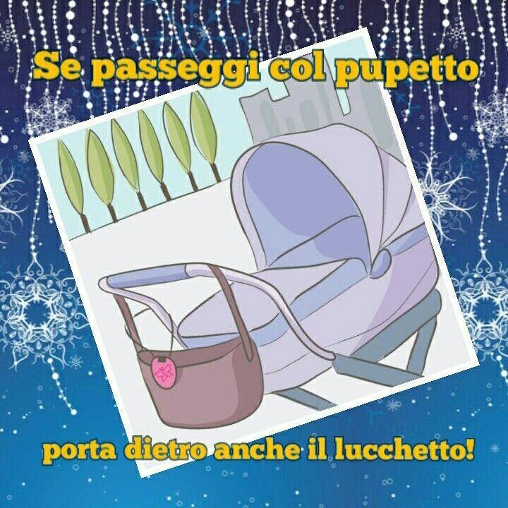 👜👜👜😎😀 #bag #fashion #style #antifurto #antitheft #lucchetti #ladri #borseggiatori #borsette #fashionbloggers #fashionbag #pochette #supermercato #portafoglio #smartphone #furti #borseggio #folla #ristoranti #piscina #mare #spiaggia #discoteca #balera #balli #passeggino #automobile #metropolitana #trolley #christmas #happychristmas #happynewyear #snow #winter #natale #capodanno #neve #regali #regalidinatale