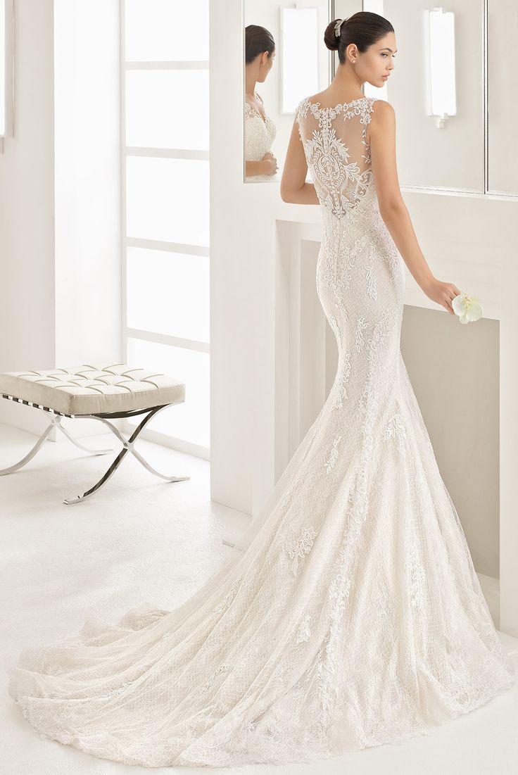 Best 25 wedding dresses perth ideas on pinterest wedding collections wedding dresses perth bridal gowns ombrellifo Images