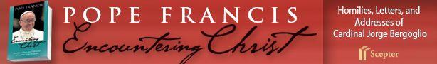 Liturgical Year : Prayers : Prayer/Hymn in Honor of the Most Holy Name of Jesus - Iesu, Dulcis Memoria - Catholic Culture