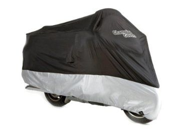 #Harley_Davidson Heritage Classic #Motorcycle_Covers w/ Lock & Cable : Amazon.com : #Automotive | Shop Harley Davidson Automotive | shop bike parts online | #harleydavidsonauto #motorcycles #bike #automotive #sexybike #ride_harley #harleyman #harleygirls #wearharleydavidson http://www.wearharleydavidson.com/Automotive-Accessories.html