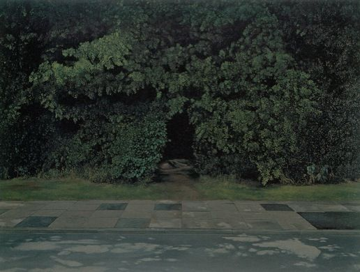 tile-hill george shaw