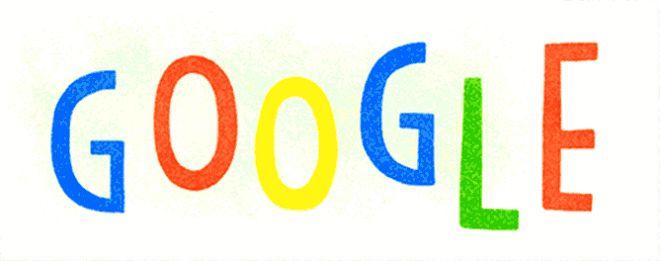 元旦 : Googleトップページのロゴ まとめ - NAVER まとめ