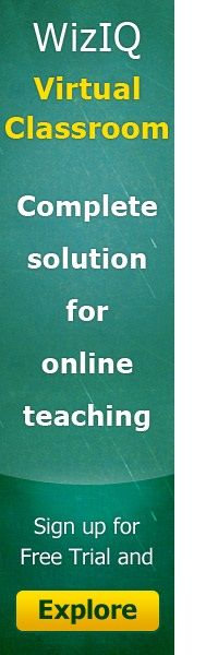 Blendspace: 3 Minute Teaching with Tech Tip Video – Create Powerful Lessons in Minutes with Blendspace