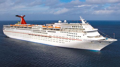 11/12/17 $204 Cruises from Long Beach on Carnival Cruise Lines   Expedia