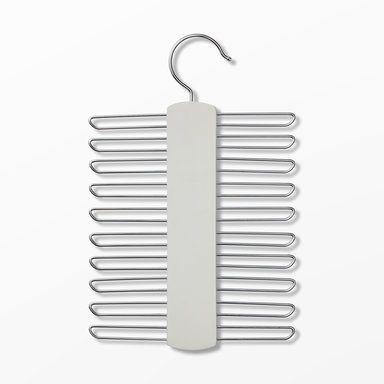 Garderob - Organisera - Köp online på åhlens.se!
