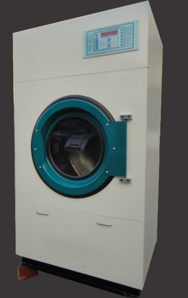 Industrial Tumble Dryer,Commercial Tumble Dryer,Industrial Dryer ...