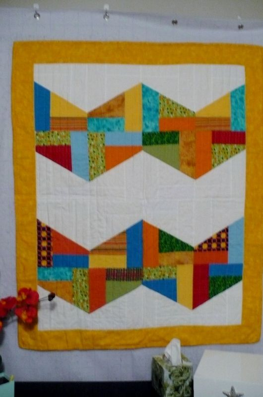 Grid Template For Quilting : 1000+ images about Scrap Crazy Ruler on Pinterest Plays, Sparklers and Happy